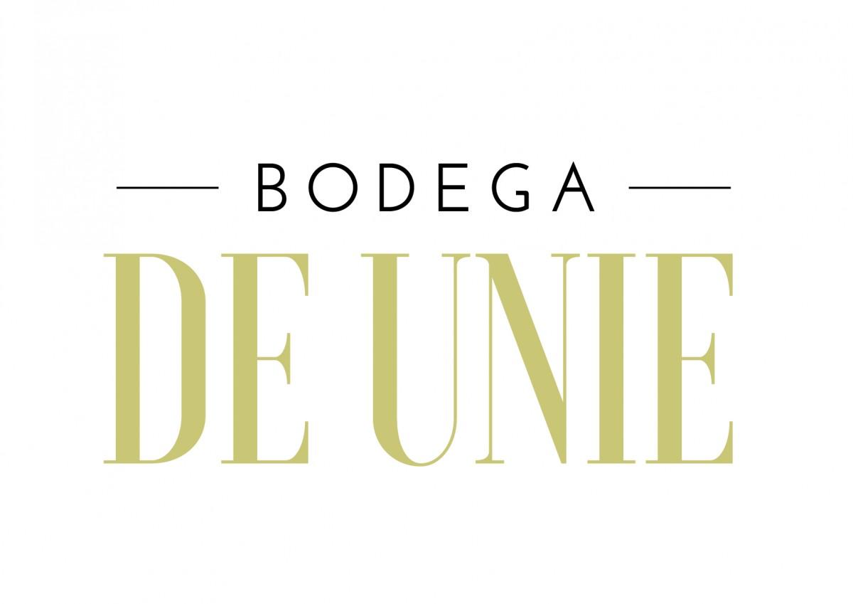 Bodega De Unie logo